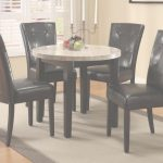 Leather Dining Room Chairs Elegante Dining Room Oak And Leather Dining Room Chairs Leather Dining Table
