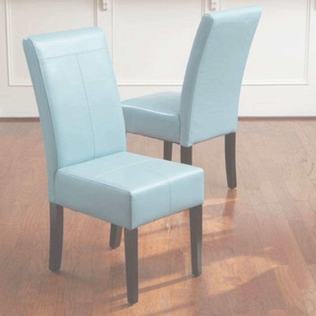Leather Dining Room Chairs Inspirador Buy Leather Kitchen & Dining Room Chairs Online At Overstock