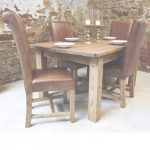 Leather Dining Room Chairs Moderno Best Of Rustic Leather Dining Room Chairs With Rustic Leather Dining