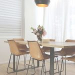 Leather Dining Room Chairs Nuevo Leather Dining Room Chairs Creative Of Tan Leather Dining Room
