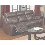 Leather Reclining Sofa Moderno Shop Coaster Fine Furniture Myleene Casual Coffee Faux Leather