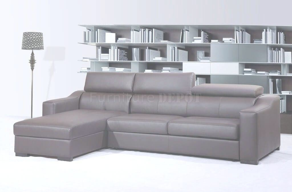 Leather Sectional Sleeper Sofa Genial Pictures Gallery Of Stunning Couch Sleeper Sofa Beautiful Sectional