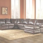 Leather Sectional Sleeper Sofa Hermoso Sleeper Sofas On Sale Leather Sleeper Sofa Sofas And Couches Ideas