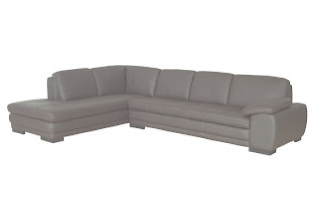 Leather Sectional Sleeper Sofa Impresionante Leather Sleeper Sofa: Leather Sectional Sleeper Sofa With Chaise