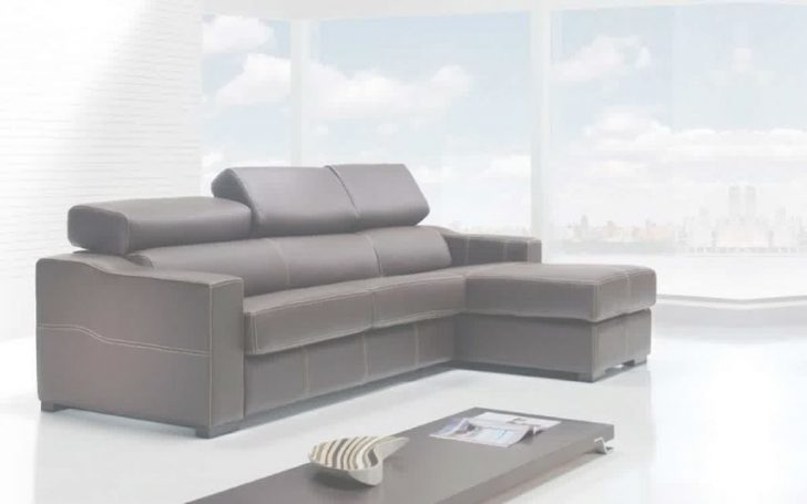 24+ Inspirado De Leather Sectional Sleeper Sofa Tutoriales