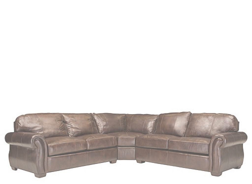 Leather Sectional Sleeper Sofa Inspirador Modern Leather Sectional Sleeper Sofa And Full Sleeper Sectional