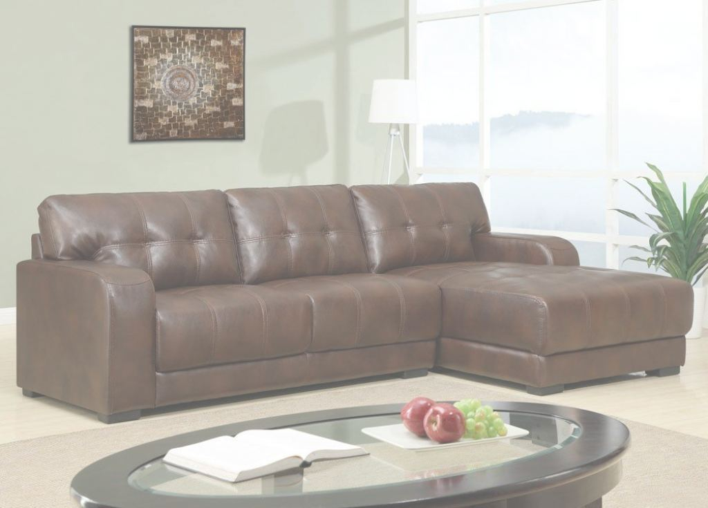 Leather Sectional Sleeper Sofa Inspirador Pinsofascouch On Sofas & Couches | Pinterest | Leather Sectional