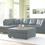 Leather Sectional Sleeper Sofa Inspirador Sleeper Sofas On Sale Leather Sleeper Sofas On Sale Leather Sleeper