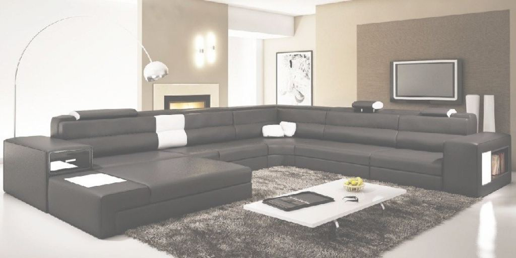 Leather Sectional Sleeper Sofa Inspirador Top 10 Best Sleeper Sofa Sectional In 2018 • Top9Home