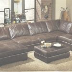 Leather Sectional Sofa Inspirador Living Room Furniture – Sectional Leather Couch
