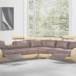 Leather Sectional Sofa Nuevo Seating Furniture – Leather Sectional Sofa – Pickndecor