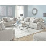 Living Room Furniture Hermoso Living Room Sets You'll Love | Wayfair