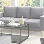 Living Room Furniture Inspirador Living Room Furniture | Find Great Furniture Deals Shopping At