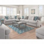 Living Room Furniture Mejor De Formal Living Room Furniture | Wayfair