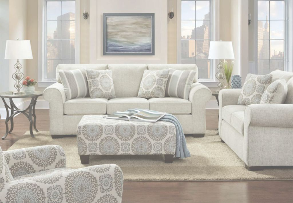 Living Room Furniture Único The Furniture Warehouse - Beautiful Home Furnishings At Affordable