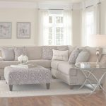 Living Room Sectionals Elegante Best 25 Sectional Sofas Ideas On Pinterest Living Room, Sectional