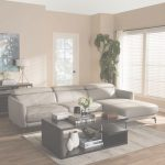 Living Room Sectionals Encantador Baxton Studio Paige 2 Piece Light Grey Leather Sleep Sectional 28862