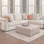 Living Room Sectionals Genial Living Room Furniture | Living Room Sets | Weekends Only Furniture