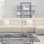 Living Room Sectionals Hermoso Your Sofa For Living Room Should Be Leather   Elites Home Decor
