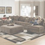 Living Room Sectionals Inspirador Leather Sectional Sofas For Modern Living Room Sectionals