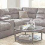 Living Room Sectionals Lujo Sectional Couches | Living Room Sectionals | Lane Furniture