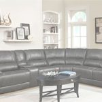 Living Room Sectionals Moderno Living Room Furniture | Costco