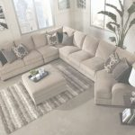 Living Room Sectionals Nuevo 15 Large Sectional Sofas That Will Fit Perfectly Into Your Family