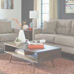 Living Room Sectionals Nuevo Living Room Furniture | Living Room Sets | Weekends Only Furniture