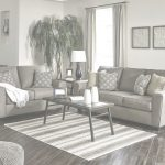 Living Room Sectionals Nuevo Living Room   Sofas | Steinhafels