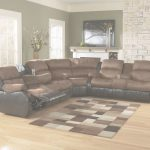Living Room Sectionals Único Living Room Sectionals Rooms To Go : Leather Sectional Sofas For