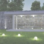 Luces Exterior Jardin Hermoso Luces Led Exterior #5890