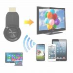 Measy 4 K 2 K Wifi Display Dongle Receiver Moderno Measy A3C Miracast Screen Mirroring Hdmi Dongle Wifi Display Adapter