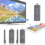 Measy Miracast Dongle A2W Elegante Measy Miracast Airplay For Tablet/ Smartphone Projection On Tv