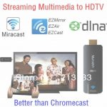 Measy Miracast Dongle A2W Inspirador Free Shipping Measy A2W Miracast Ezcast Dongle Streaming Media Vedio