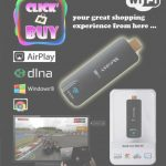 Measy Miracast Dongle A2W Nuevo Measy A2W Miracast Tv Dongle Wifi D (End 5/24/2016 11:15 Pm)