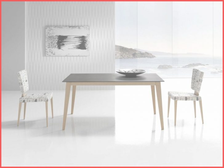 24+ Fresco De Mesa Estilo Nordico Tutoriales