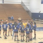 Mesa Juniors Volleyball Genial Mira Mesa   Team Home Mira Mesa Marauders Sports