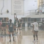 Mesa Juniors Volleyball Inspirador Saddleback   Team Home Saddleback Roadrunners Sports