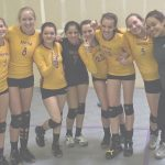 Mesa Juniors Volleyball Único News