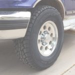 Mesa Tires Encantador Discount Tire   15 Photos & 42 Reviews   Tires   2644 E University