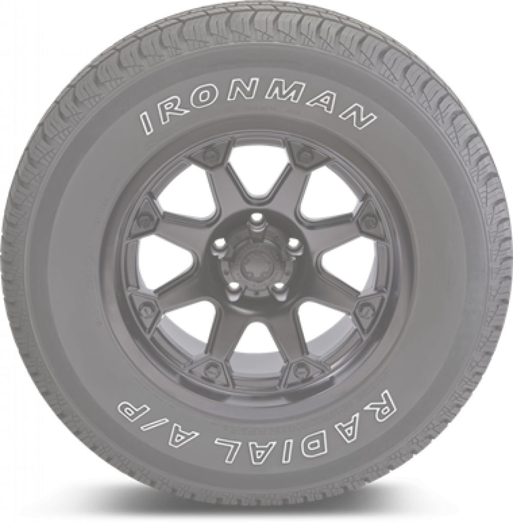 Mesa Tires Nuevo Ironman All Country M/t Tires In Mesa, Az & Daphne, Al | 2U Tire