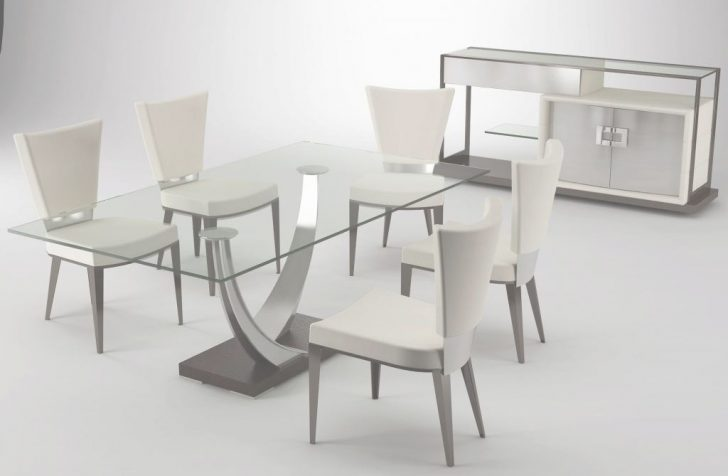 24 Fresco De Modern Dining Room Furniture Vídeo