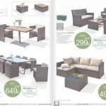 Muebles De Jardin En Carrefour Genial Affascinante Catalogo Muebles Cat Logo De Carrefour 2018