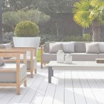 Muebles Para Jardin Nuevo Mobiliario De Jardin Fotos Category Outdoor Exterior | Ideas Para