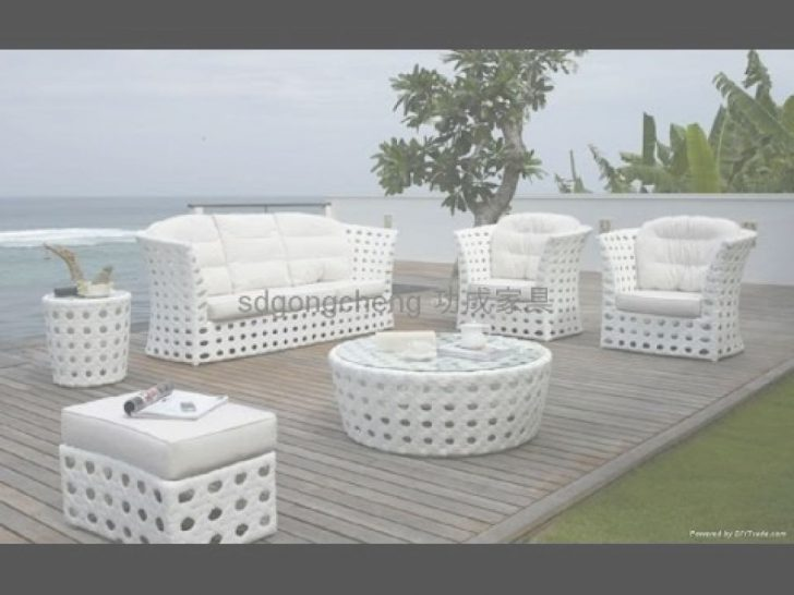 24+ Inspirado De Outdoor Patio Furniture Australia Tutoriales