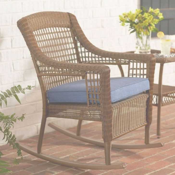 24+ Inspirado De Outdoor Patio Furniture Buford Ga Fotografía
