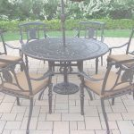 Outdoor Patio Furniture Iron Moderno How To Clean Wrought Iron Patio Furniture   Overstock