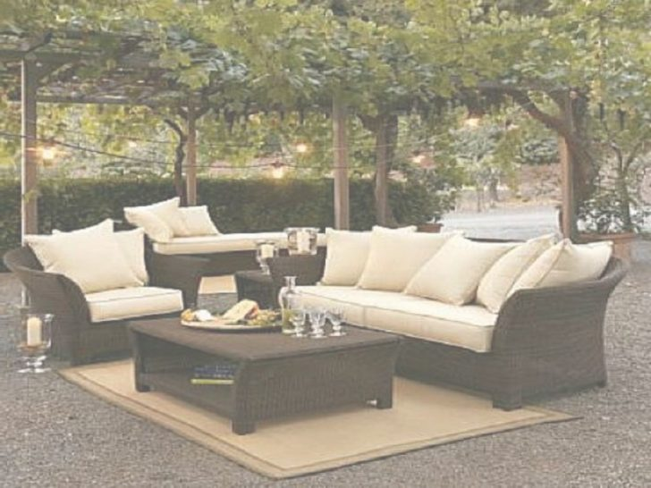 24+ Precioso Outdoor Patio Furniture On Clearance Tutoriales