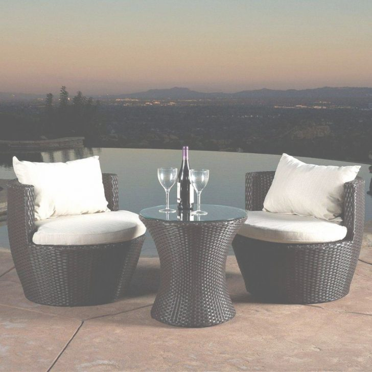 24 Fresco De Outdoor Patio Furniture Perth Fotos