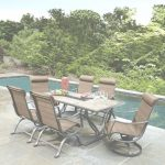 Outdoor Patio Furniture Sears Genial Lazy Boy Patio Dining Sets Lazy Boy Outdoor Ingenious Idea Sears